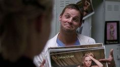Greys Anatomy Season 1, No Mans Land, Grey's Anatomy, Seasons, Greys Anatomy, Seasons Of The Year, Greys Ana
