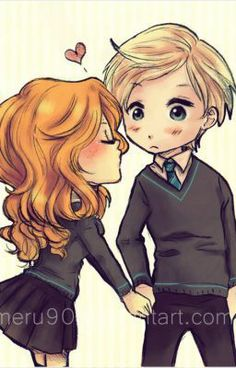"""Read """"More Than This (Rose and Scorpious)"""" #wattpad #fan-fiction"""