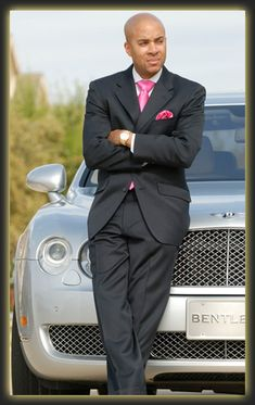 Steve Carter| 5LINX Double Platinum Senior Vice President - 5LINX. Turning dreams into realities!!!  www.5linx.net/tjacobs