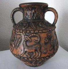 Jasba 1659-25