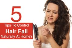 There are several home remedies and hair fall control tips.Here we list some of the most effective home remedies for hair fall that also prevents hair loss. Hair Fall Remedy, Home Remedies For Hair, Diy Hair Oil For Hair Loss, Hair Fall Control Tips, Hair Growth Cycle, Hair Loss Women, Prevent Hair Loss, Hair Loss Treatment, Face Hair