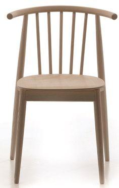 163.00 Tivoli Chair