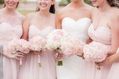 Romantic Blush Pink Wedding at Wedgewood Las Vegas   Stephen Salazar Photography