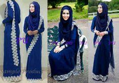 1621 miss bollywood sari @126rb Maxi model sari detail renda mewah+pashmina, seri 2pcs, ready Jan Order by BB : 2951A21E CALL : 081234284739 SMS : 082245025275 WA : 089662165803 FB : Vanice Cloething Twitter : @VaniceCloething Instagram : Vanice Cloe