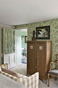 Les 42 meilleures images du tableau Cottage anglais sur Pinterest ...