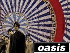 HD Live Oasis Pictures, Wallpapers (NGL67+ WP)