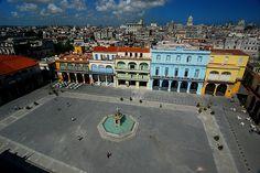 Havana,+Cuba