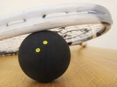 The best Squash rackets and balls  Squash is one of the best sports around. It's a great game to watch and play, as well as being a fantastic way...