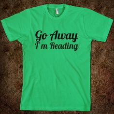 Need this to wear at the bar. Though maybe on the back of the shirt, too.