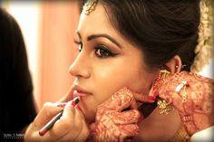 "Sunil S Rawat Photography ""Portfolio"" album   #weddingnet #wedding #india #indian #indianwedding #weddingdresses #mehendi #ceremony #realwedding #lehengacholi #choli #lehengaweddin#weddingsaree #indianweddingoutfits #outfits #backdrops #groom #wear #groomwear #sherwani #groomsmen #bridesmaids #prewedding #photoshoot #photoset #details #sweet #cute #gorgeous #fabulous #jewels #rings #lehnga"