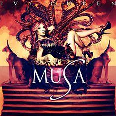Con disco nuevo Ivy Queen