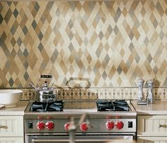 Check out these tile recommendations from @Cultivate