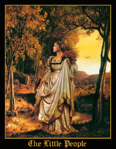 The Fairy Paintings Art Gallery:The Celtic Faerie Art of Howard David Johnson featuring Fairy Paintings, Fairy Drawings & Digital Fairy Art Fairy Paintings, Fairy Drawings, Elves And Fairies, Historical Art, Fantastic Art, Awesome, Fairy Art, Faeries, Female Art