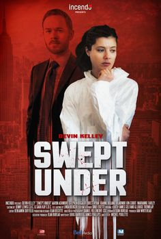 On a routine job, crime-scene cleaner Morgan Sher (Devin Kelly) discovers evidence has been left behind. With the help of newbie detective Nick (Aaron Ashmore), she rushes to search for a killer's identity.