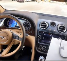 Recession Ke? Man Owns N200m Bentley Bentayga Surprises Wife With SUV on Wedding Day | Video