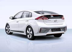 Nieuw! Automatten voor de Hyundai Loniq 2016->   https://www.matten-online.nl/automatten/hyundai/ioniq/2016.html