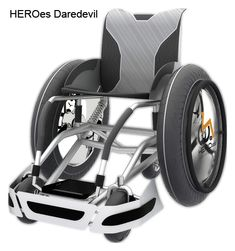 wheelchair - Google Search