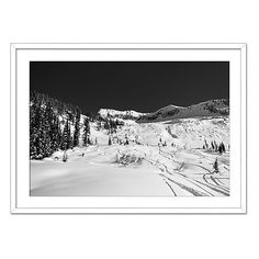 Bryce Duffy Signatures II Photographs ($325) ❤ liked on Polyvore featuring home, home decor, wall art, landscape wall art, black and white wall art, photo wall art, black and white home decor and black white home decor
