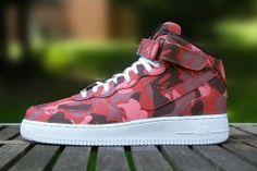 air force 1 hi jbf custom Nike Shoes Outlet 265c7fcaf