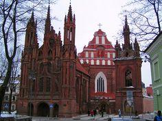 оформить визу в Литву от vipvisa.com.ua в Киеве  #виза #шенген #шенгенская_виза #виза_в_ Латву #Литва #путешествия