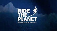 Ride The Planet 2011 – Full Movie (Ruský freeride film)
