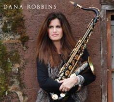 Dana Robbins – Self-Titled on http://www.musicnewsnashville.com/dana-robbins-self-titled/