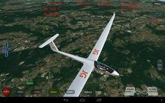 Xtreme soaring 2
