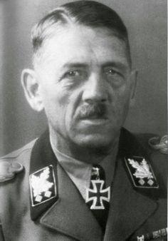 A Alemanha na 2ª Guerra Mundial (Blog apolítico voltado para os fatos históricos): PHLEPS, Artur Martin (*29/11/1881†21/09/44)