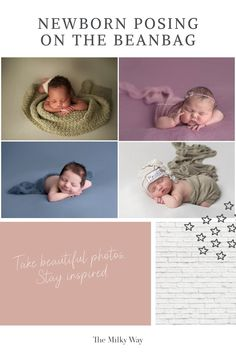 Newborn Photography Poses, Newborn Posing, Newborn Session, Maternity Photographer, Family Photographer, 1 Month Old Baby, Photography Training, Maternity Poses, Photographing Babies