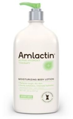 AmLactin 12 Moisturizing Lotion  20oz by AmLactin *** Find out more about the great product at the image link. (This is an affiliate link)