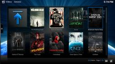 How to Automatically Play the Next Episode in Kodi