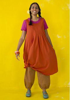 """Organic cotton """"Arontorp"""" dress 82712-24.tif"""