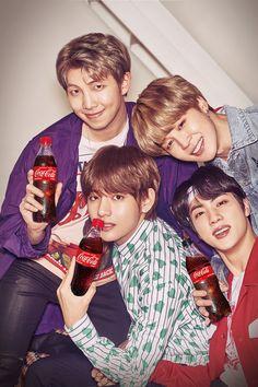 #BTS #bts #ARMY #armys #JIMIN #jiminbts #jimin #JUNGKOOK #jungkook #korea #kpop #SUGA #RM #V #jin #Hope #hope #j_hope #v #Bbmas #bbmas #JK #JM #Rap_monster #rap_moon #los_angles #LA #la #FAKE_LOVE #fake_love #BTS