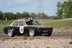 ford escort mk1 mexico cosworth Escort Mk1, Ford Escort, Mk 1, American Auto, Ford Lincoln Mercury, Old Fords, High Class, Race Cars, Classic Cars