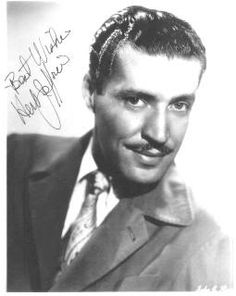 """Herbert Jeffries 