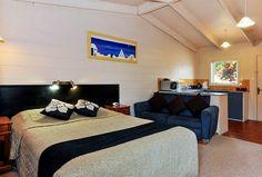 http://www.malfroymotorlodge.co.nz/ Address:51 Malfroy Road, Rotorua, Rotorua 3010, New Zealand — at Rotorua,nz.
