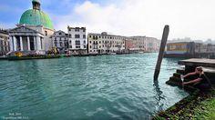 Venice, Italy World Peace, Venice Italy, Taj Mahal, Around The Worlds, Building, Photography, Travel, Voyage, Venice