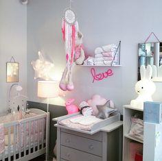 Plus de 1000 id es propos de deco sur pinterest d co chambres de b b fille et baroque for Idee deco slaapkamer baby jongen