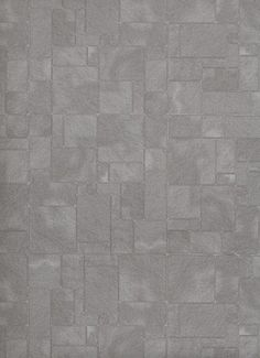 Dukkehus - Gulve - 109069359470565939842 - Picasa Webalbum