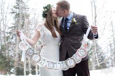 Eloping at the Lodge Lake Placid Lodge, Renaissance, Lodge Wedding, Photo Ideas, Wedding Photos, Floral Design, Palette, Flower Girl Dresses, Wedding Dresses