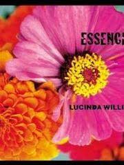 lucinda williams album cover - Google Search
