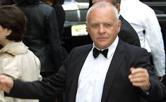 Hannibal Lecter, Sir Anthony Hopkins, You Are The Greatest, Love And Respect, British Actors, Dear Friend, Actors & Actresses, Gentleman, Cool Pictures
