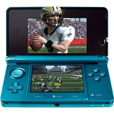 The Nintendo is a portable gaming system, just like the Nintendo DS. It is light and very handy, so that you users can bring this console wherever you want to play those of your favourite Nintendo games. Super Mario Land, Super Mario Bros, Playstation 2, Xbox 360, Nintendo Ds, Nintendo Games, Nintendo Consoles, Halo 3, Final Fantasy X