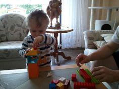 Lego Duplo Bauernhof | mytest.de Produkttests #mytest #legoduplo