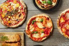 Risultati immagini per pizza pin it