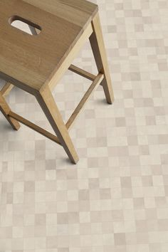 1000 images about pvc tegels patroon on pinterest porto taupe and cement tiles for Tegel pvc imitatie tegel cement