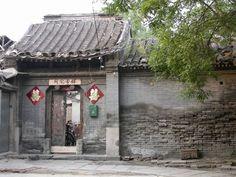 Hutong 1 (Snowyowls) - Hutong - Wikipedia, the free encyclopedia