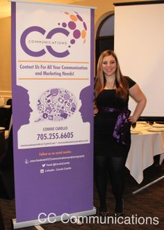 Social Networking for Charity Event in support of the local Multiple Sclerosis Chapter 2014