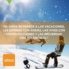 #love #amor #Altea