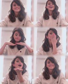 She is sooo cute 😘😍💞